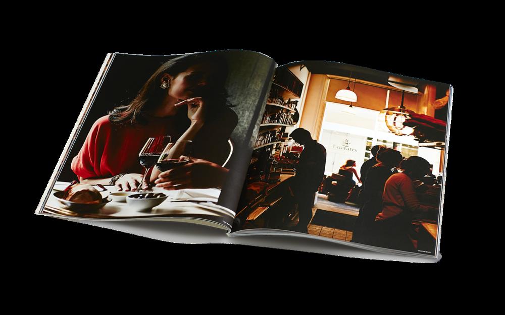 CH-Brochure4.jpg