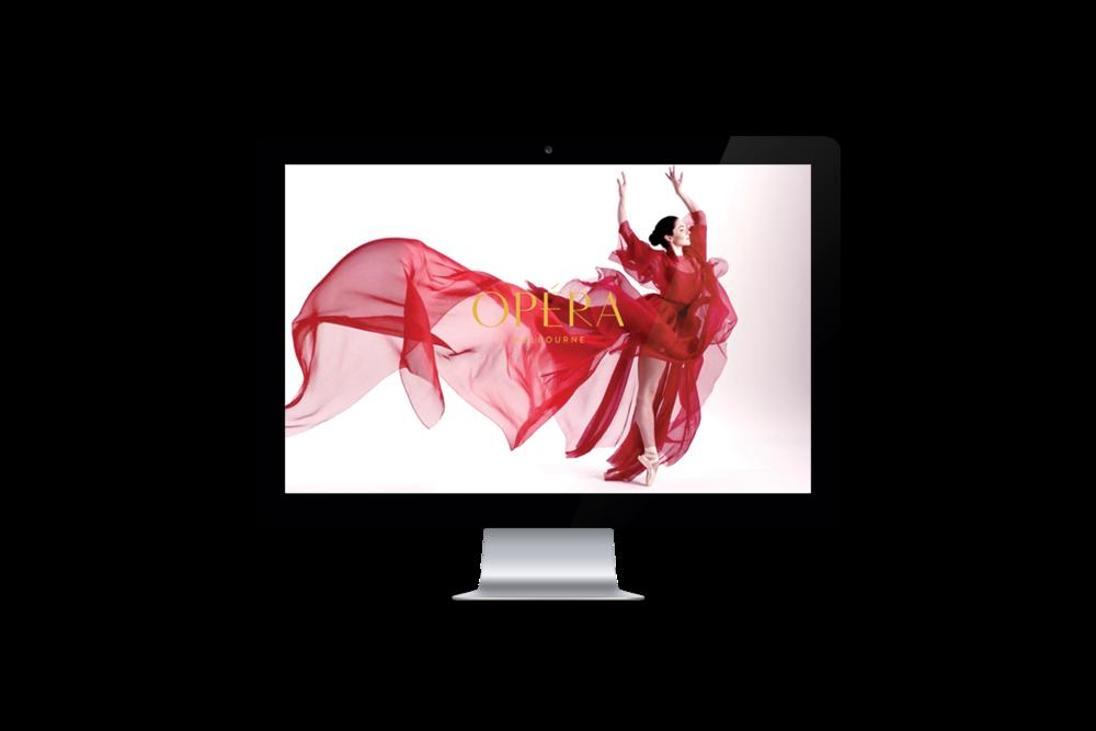 Opera-Web_1.png