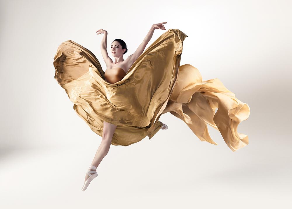 Dancer4.jpg