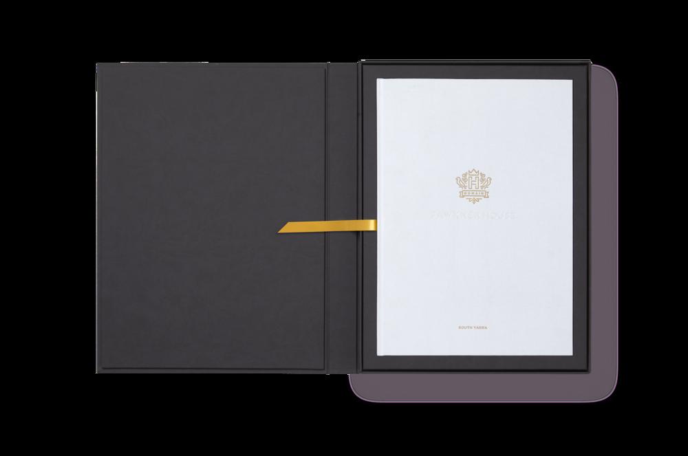 Brochure-Folder2.png
