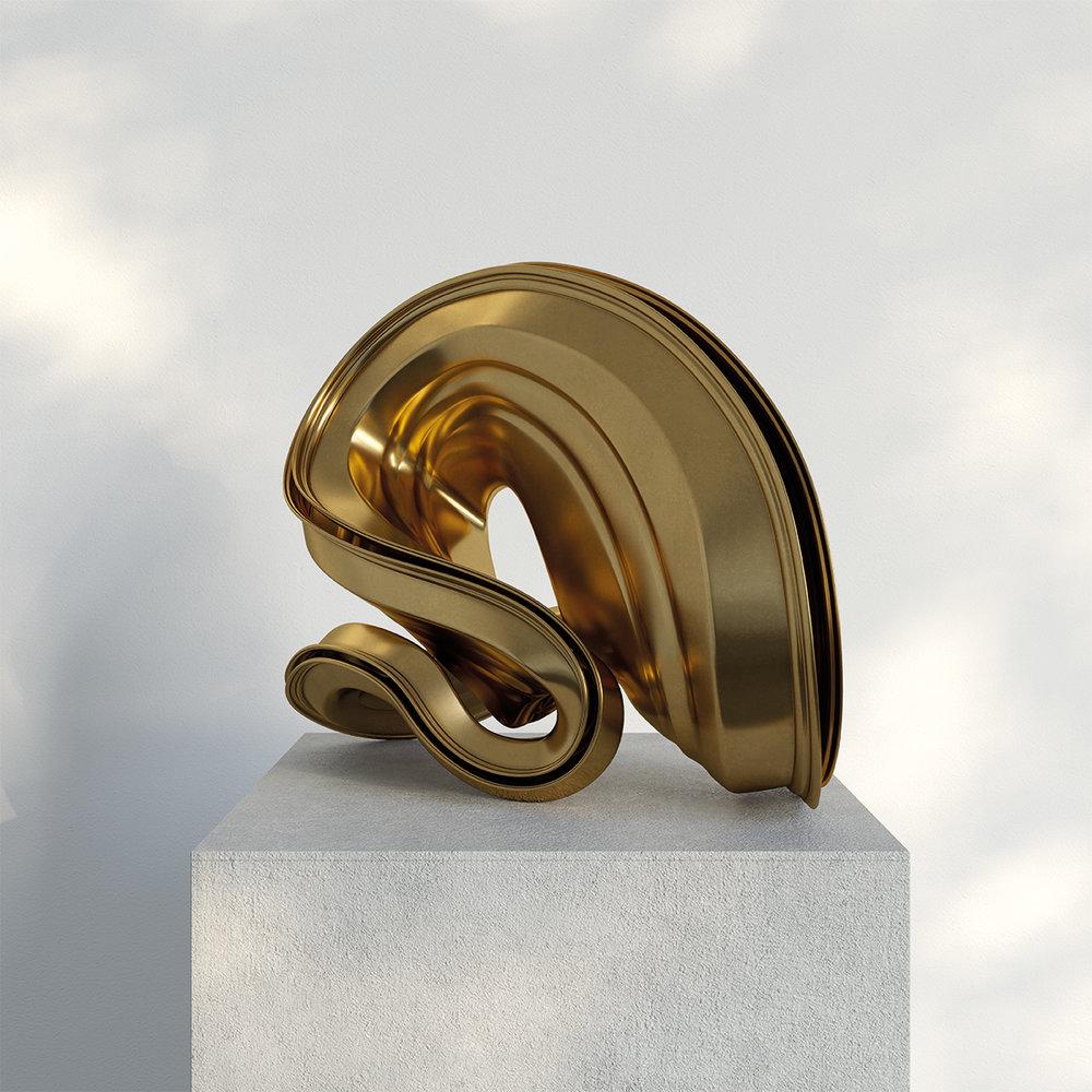 Sculpture_2.jpg