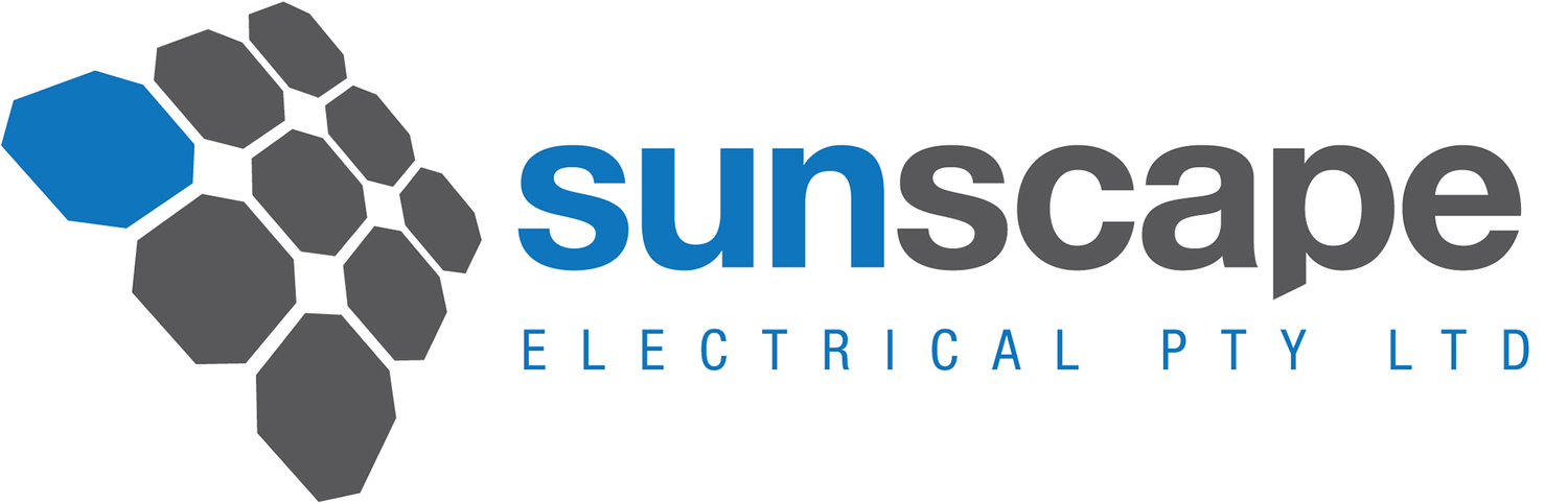 Sunscape Electrical