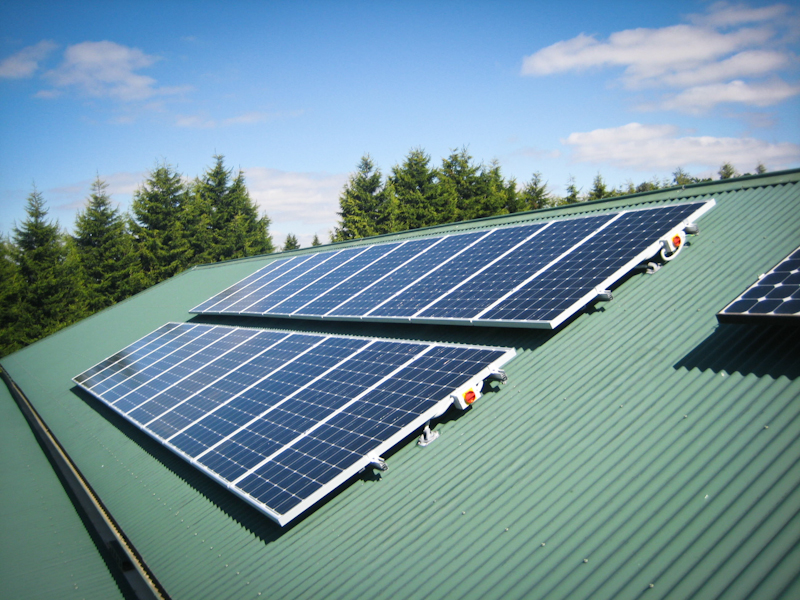 IMG_0403 solar power installer melbourne.jpg