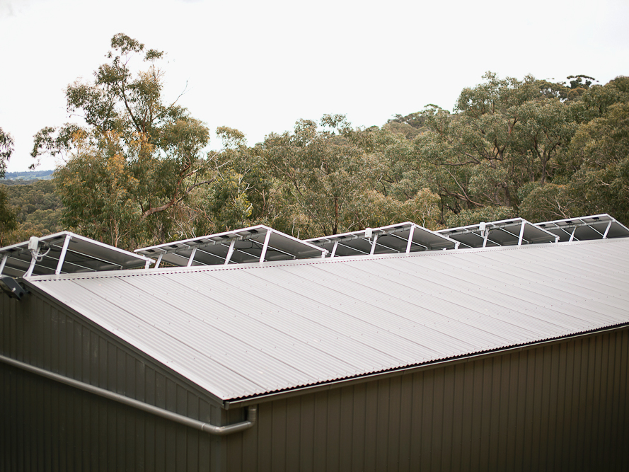 IMG_7651 solar power installer melbourne copy.jpg
