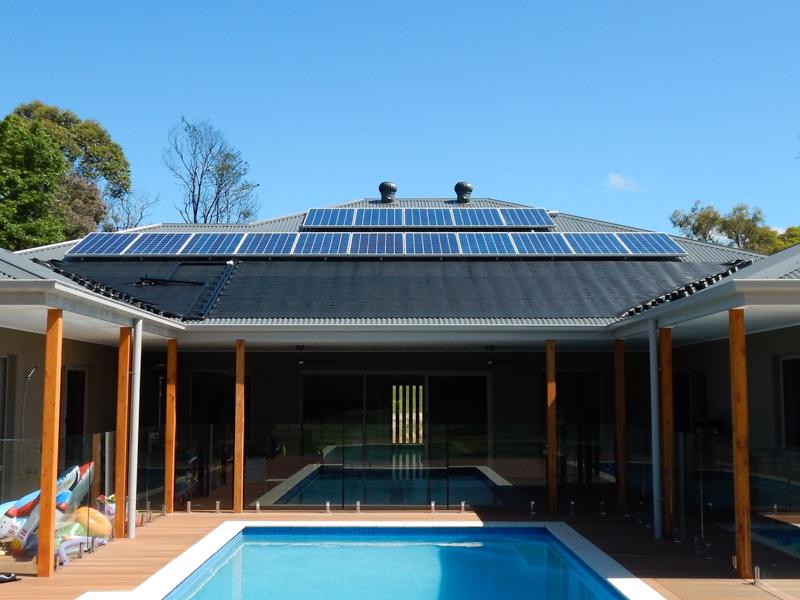 solar power melbourne testimonials--12.jpg