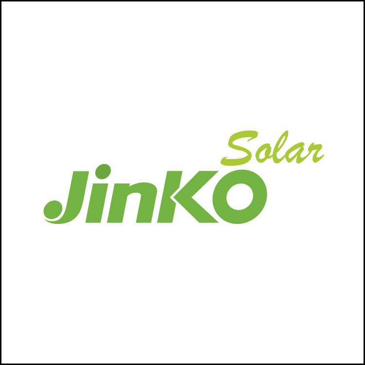 square jinko.jpg