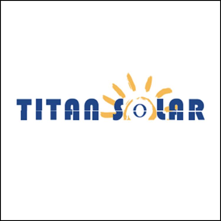 sqaure titan.jpg