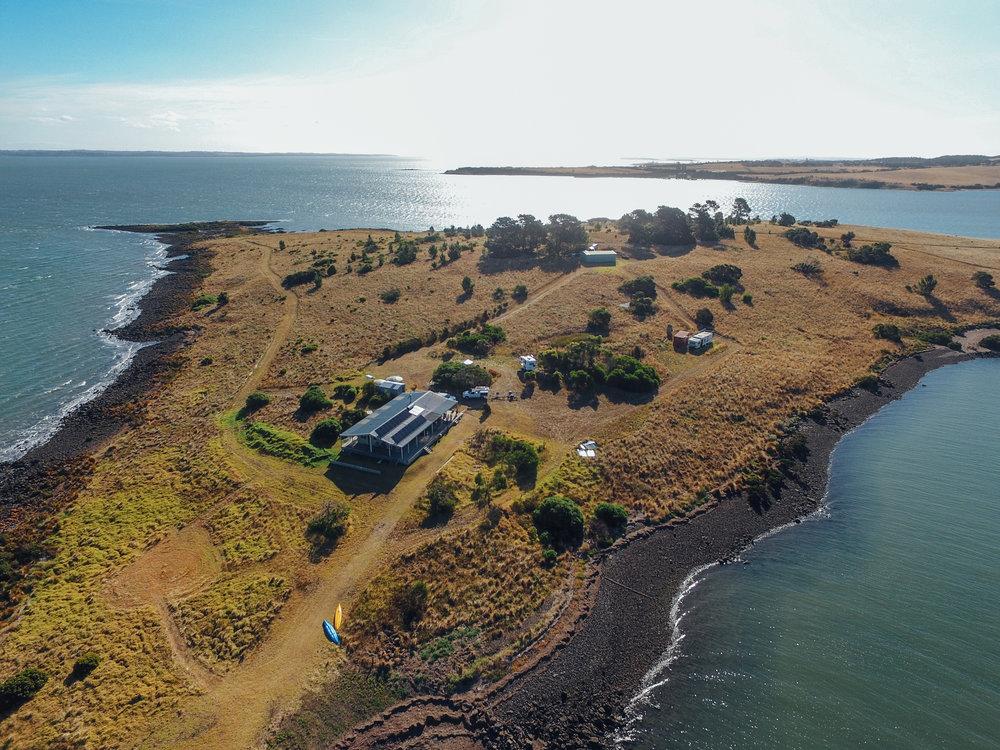 Solar Power Energy Off Grid Battery Storage Elizabeth Island Bass Coast Phillip Island-8.jpg