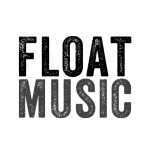 Float Music Logo.png