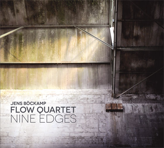 jens flow quartet.jpg