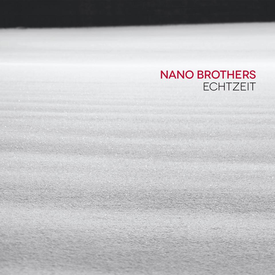 nano brothers.jpg