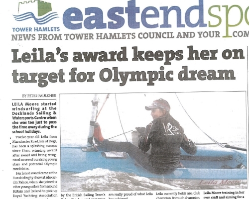 Leila Moore - EastEnd Sport 17-23 March2014.jpg