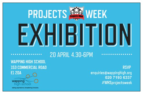 projects week exhibition.jpg