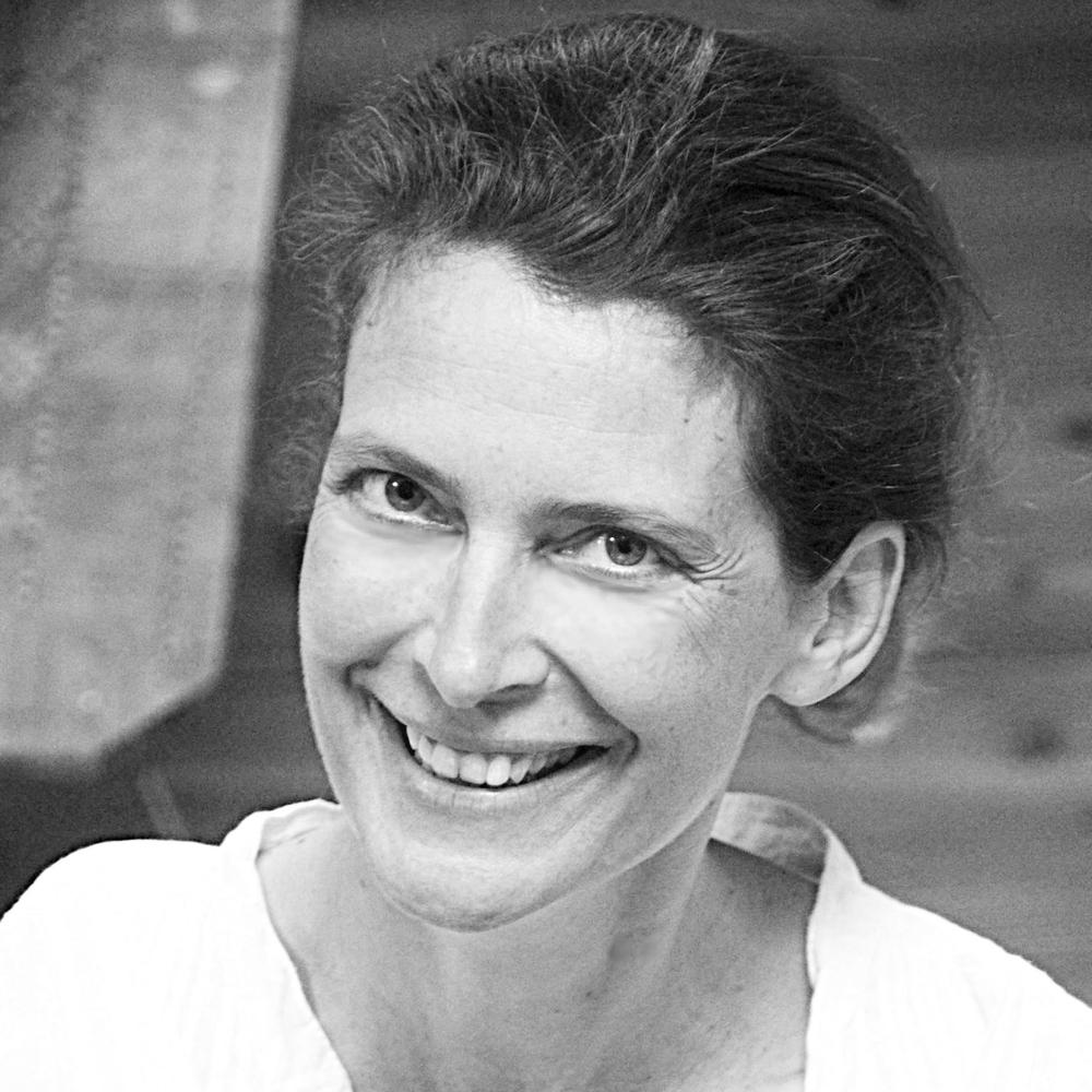 Cristina Prinetti