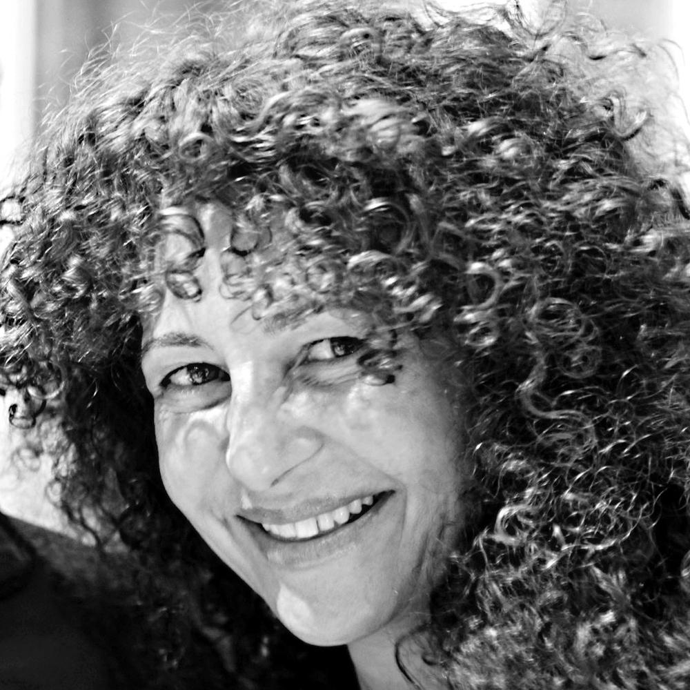 Marie Christine Volterani