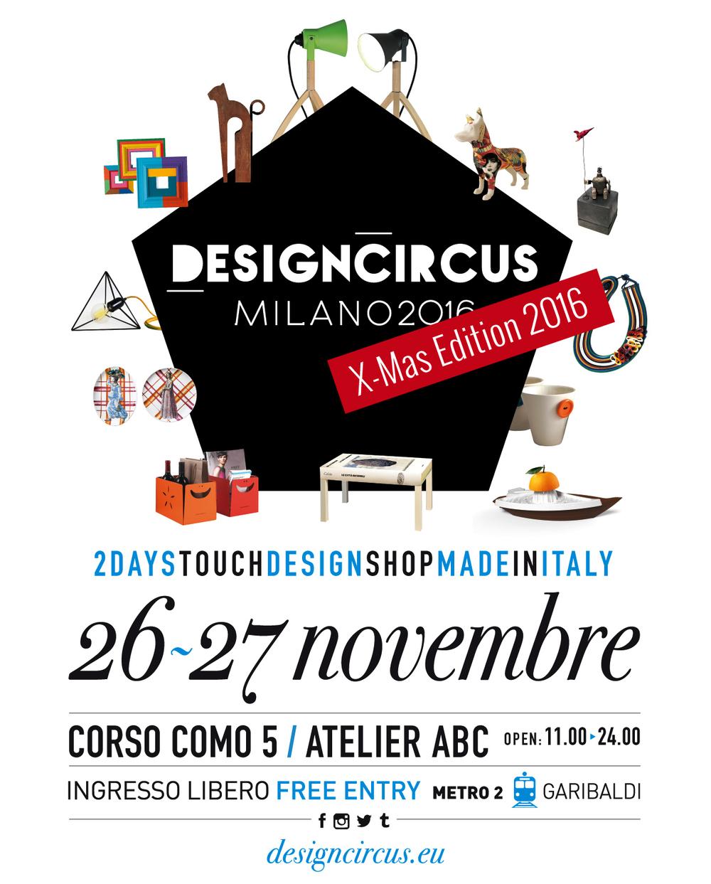 designcircus_xmas2016
