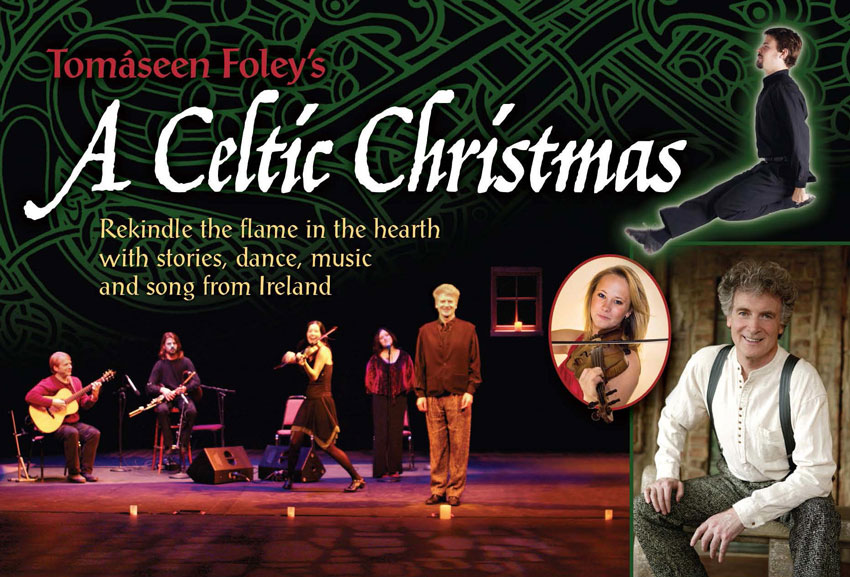 Celtic-Christmas-post-card_1-trimmed-s.jpg