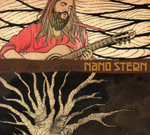 Nano_Stern_Live_in_Concert_2011.jpg