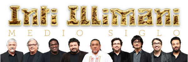 Inti-Illimani 50th logo_1.png