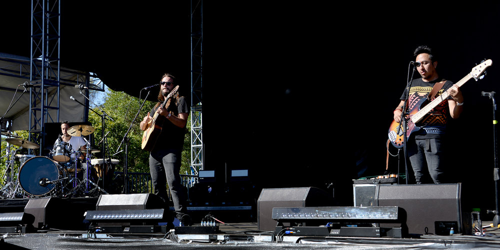 Nano Stern WOMADelaide (Michael Magee)_4.JPG