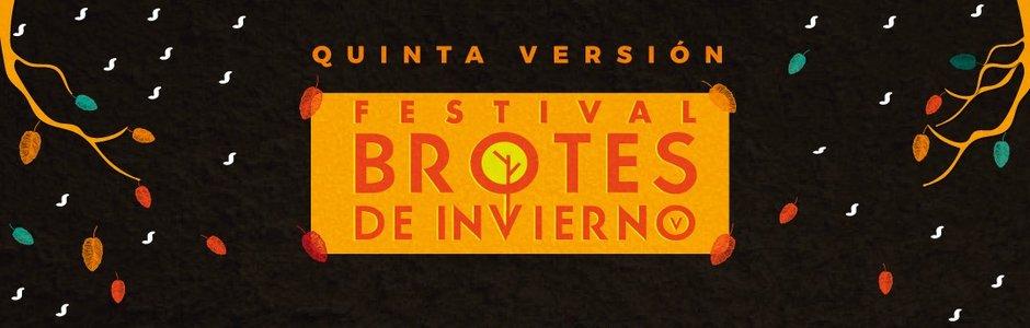 Festival Brotes de Invierno logo.jpg