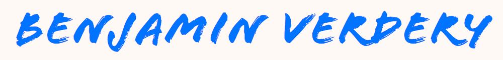 BV logo_2.png