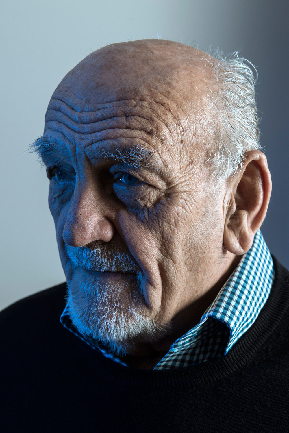 dick_knight_portrait.jpg