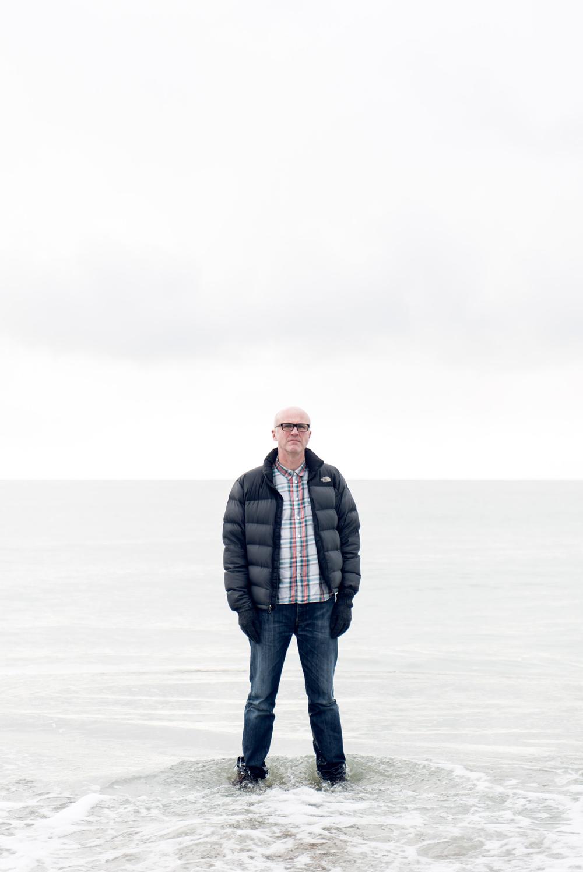 creative brighton portrait photographer