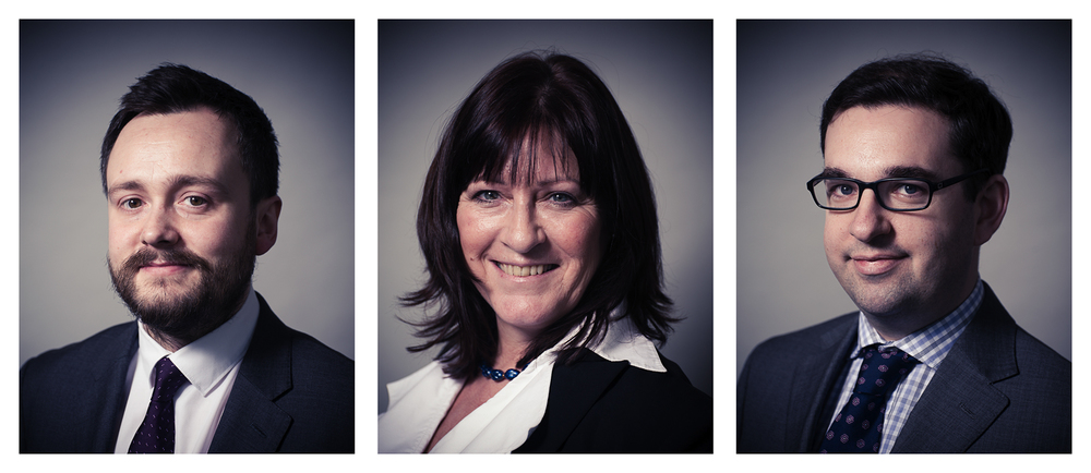 solicitors-profile-photography