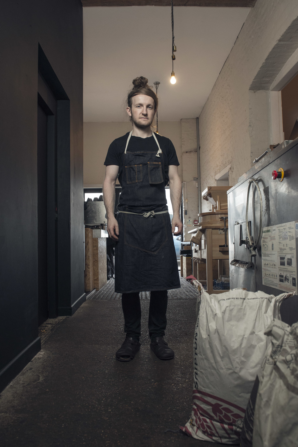 brighton_chef_portrait