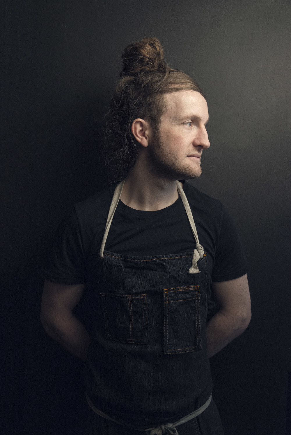 portrait_photographer_brighton_chef