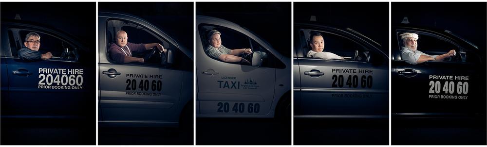 TWWW_taxi_drivers.jpg