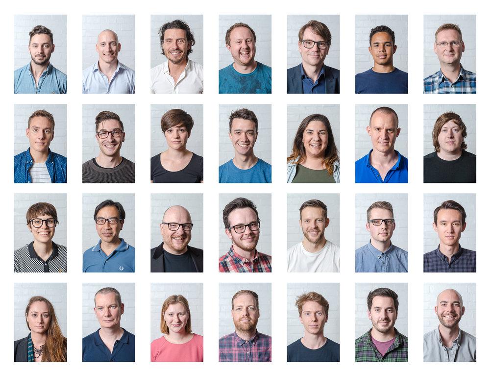 creative-company-headshots
