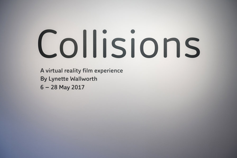 collisions-PV-1.jpg