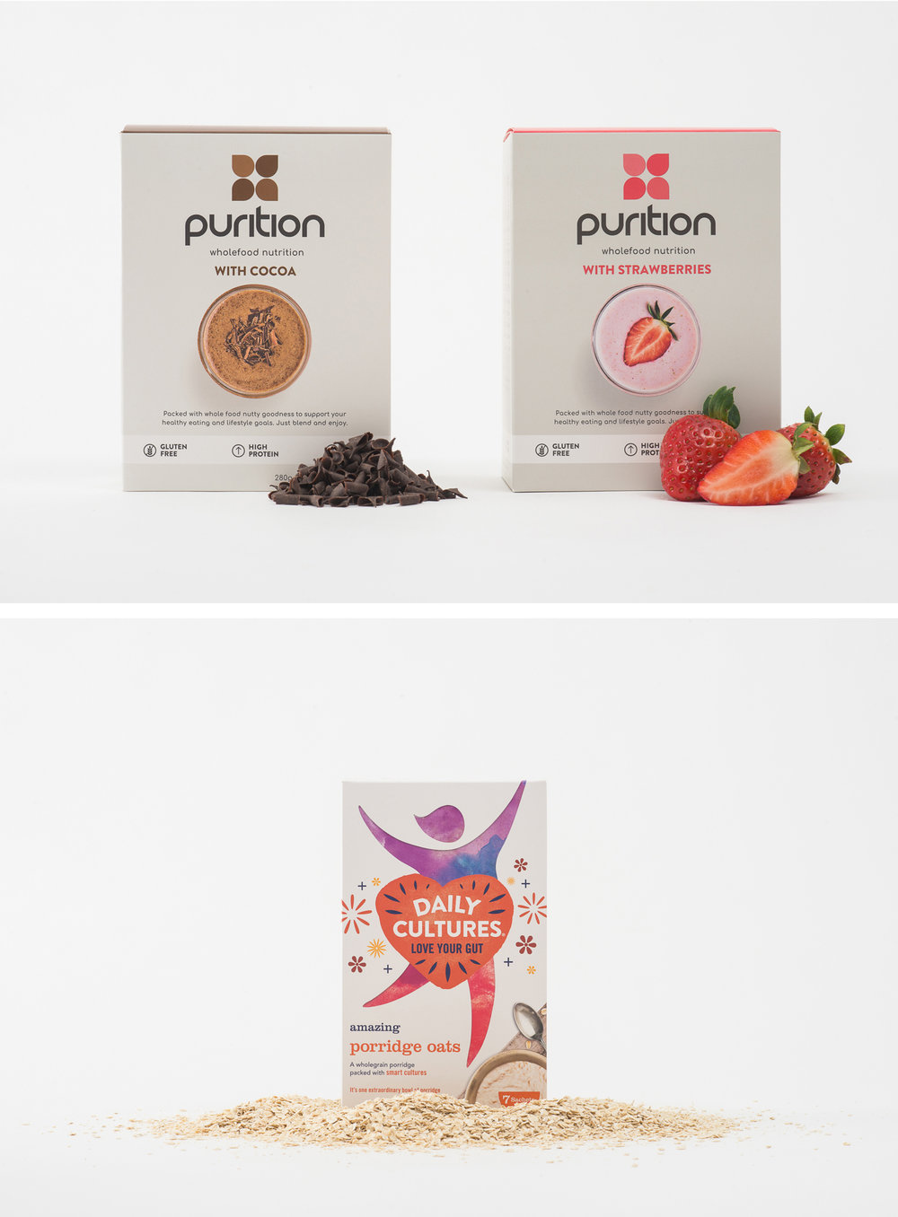 cereal-product-photography.jpg