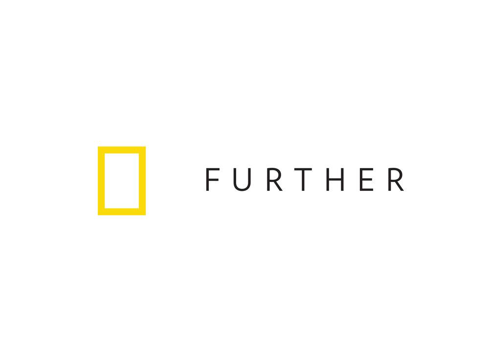 Further_04.jpg
