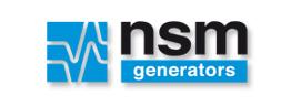 nsm_logo.jpg