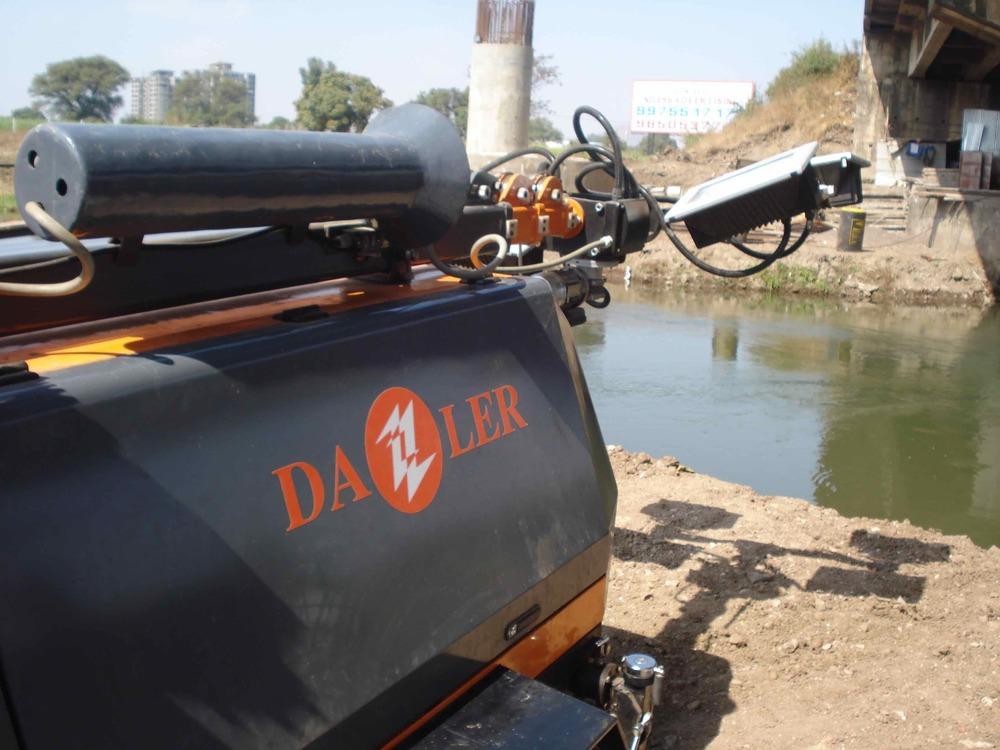 Dazzler site 16.jpg