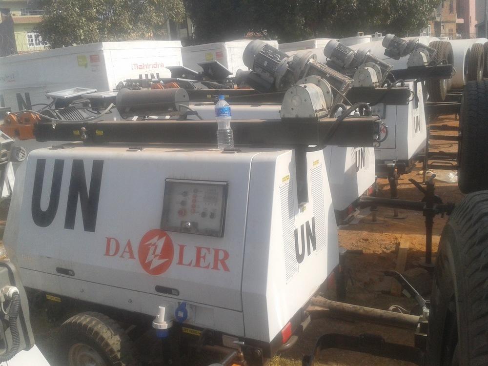 Dazzler UN 3.jpg