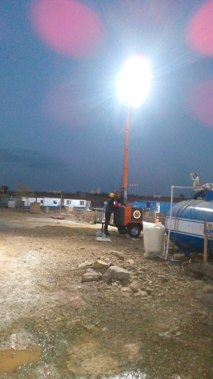 Qube Power LED site 14.jpg
