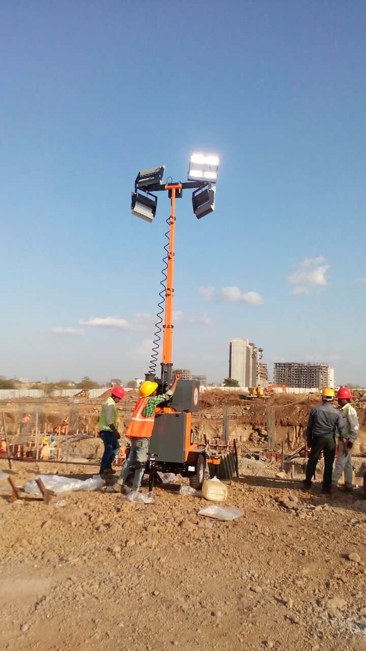Qube Power LED site 16.jpg