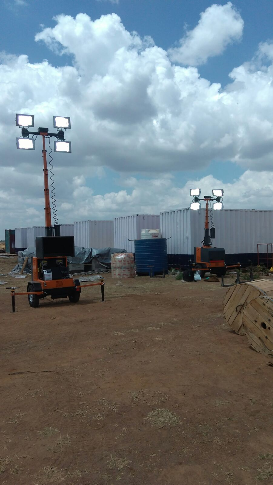 Qube power site 12.jpg