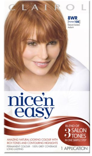 Image source: http://www.boots.com/en/Nicen-Easy-Permanent-colour-8WR-Natural-Golden-Auburn-Former-shade-108-_1445710/