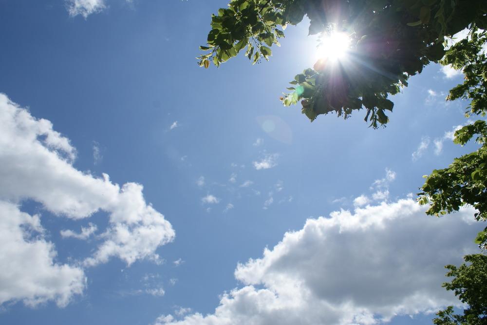 http://fc00.deviantart.net/fs71/f/2012/154/7/b/sky_sun_burst_by_w1mm13-d523ttb.jpg