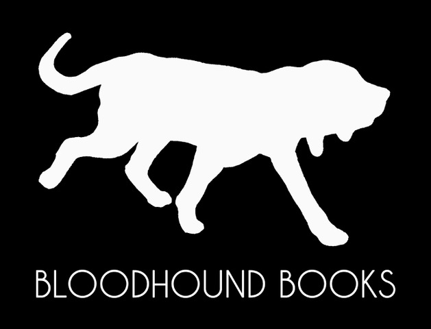 Bloodhound Books
