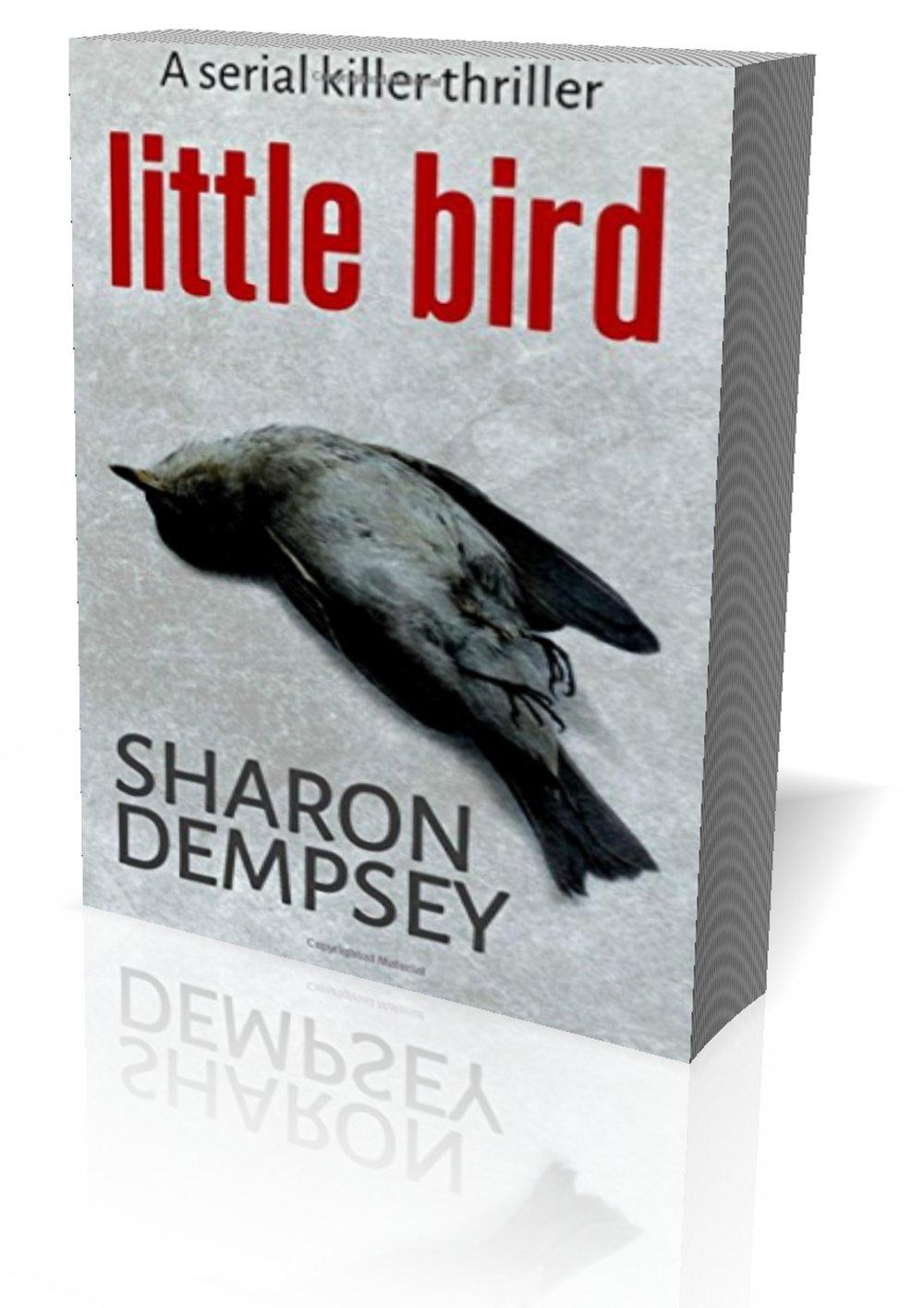 LittleBird.jpg