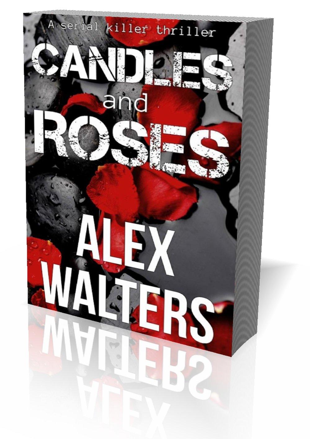 CandlesRoses.jpg