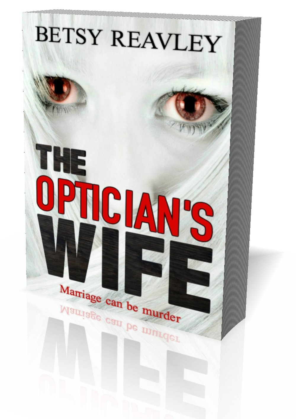 OpticiansWife.jpg