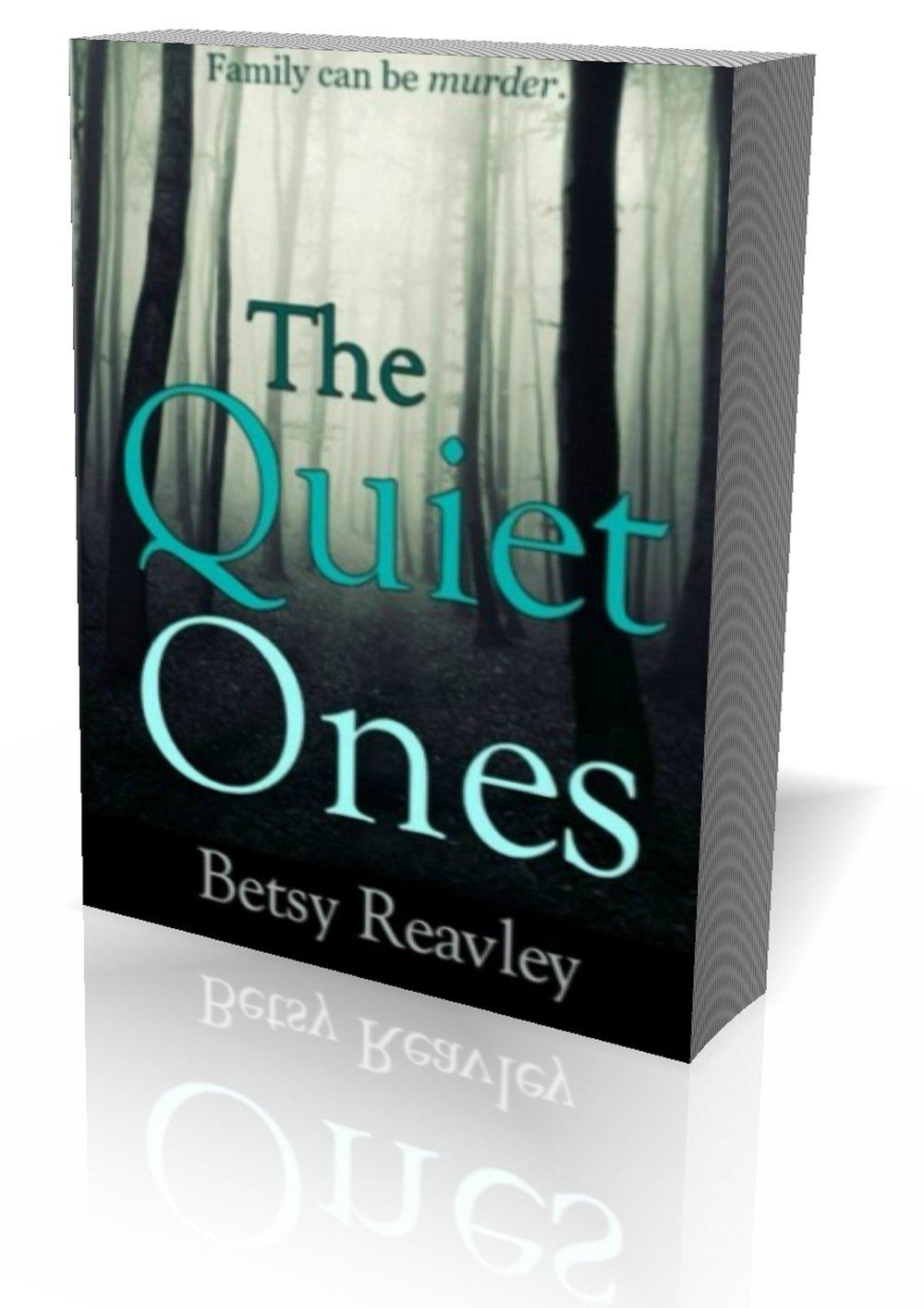 QuietOnes.jpg
