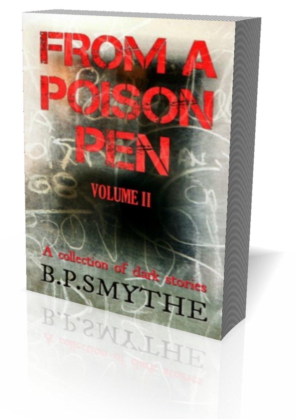Poison2.jpg